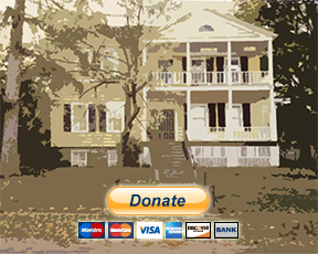 House-Donation-Button