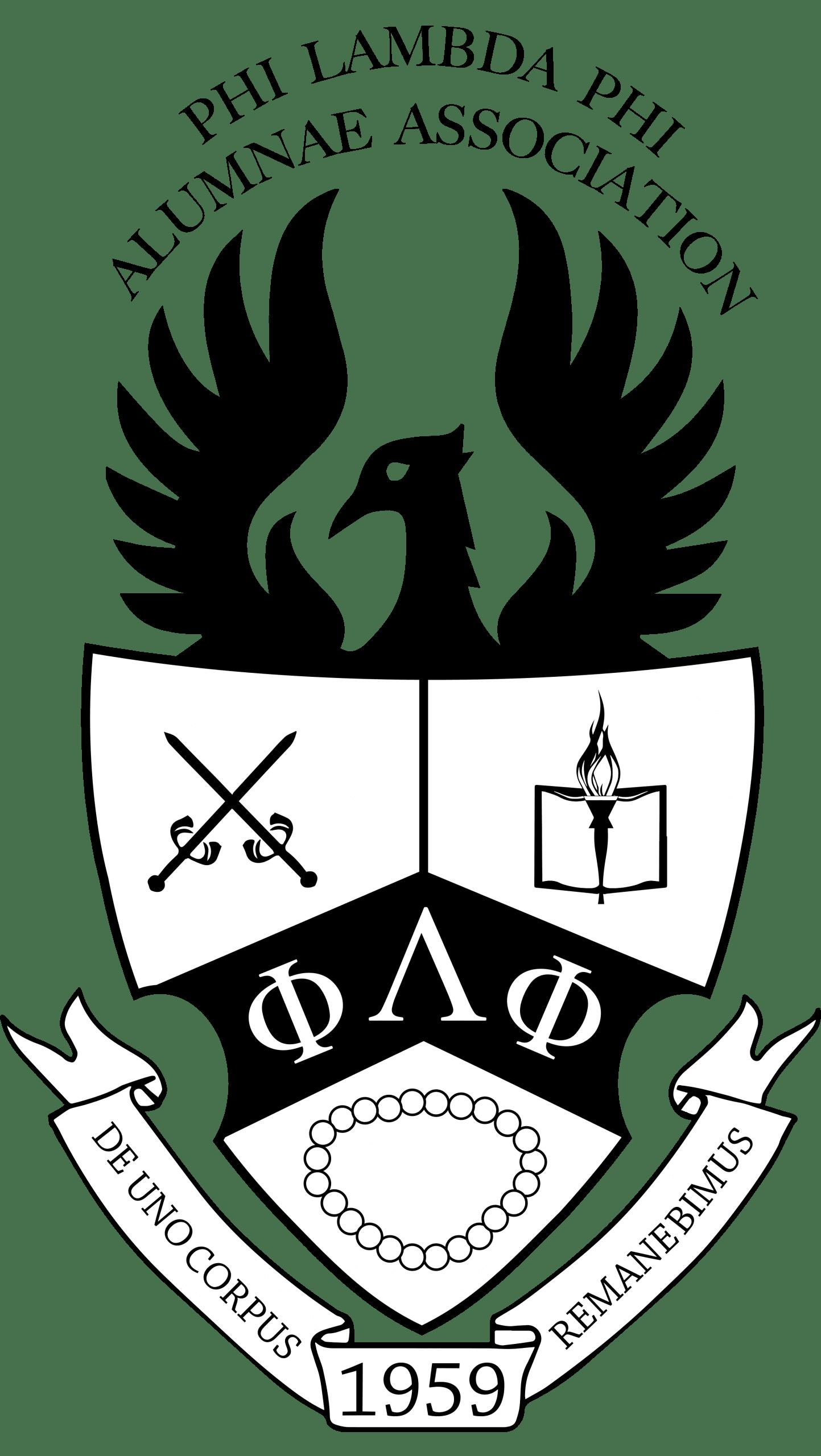 Phi Lambda Phi Alumnae Association